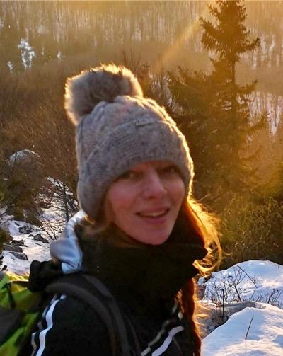 Tamara Bucić