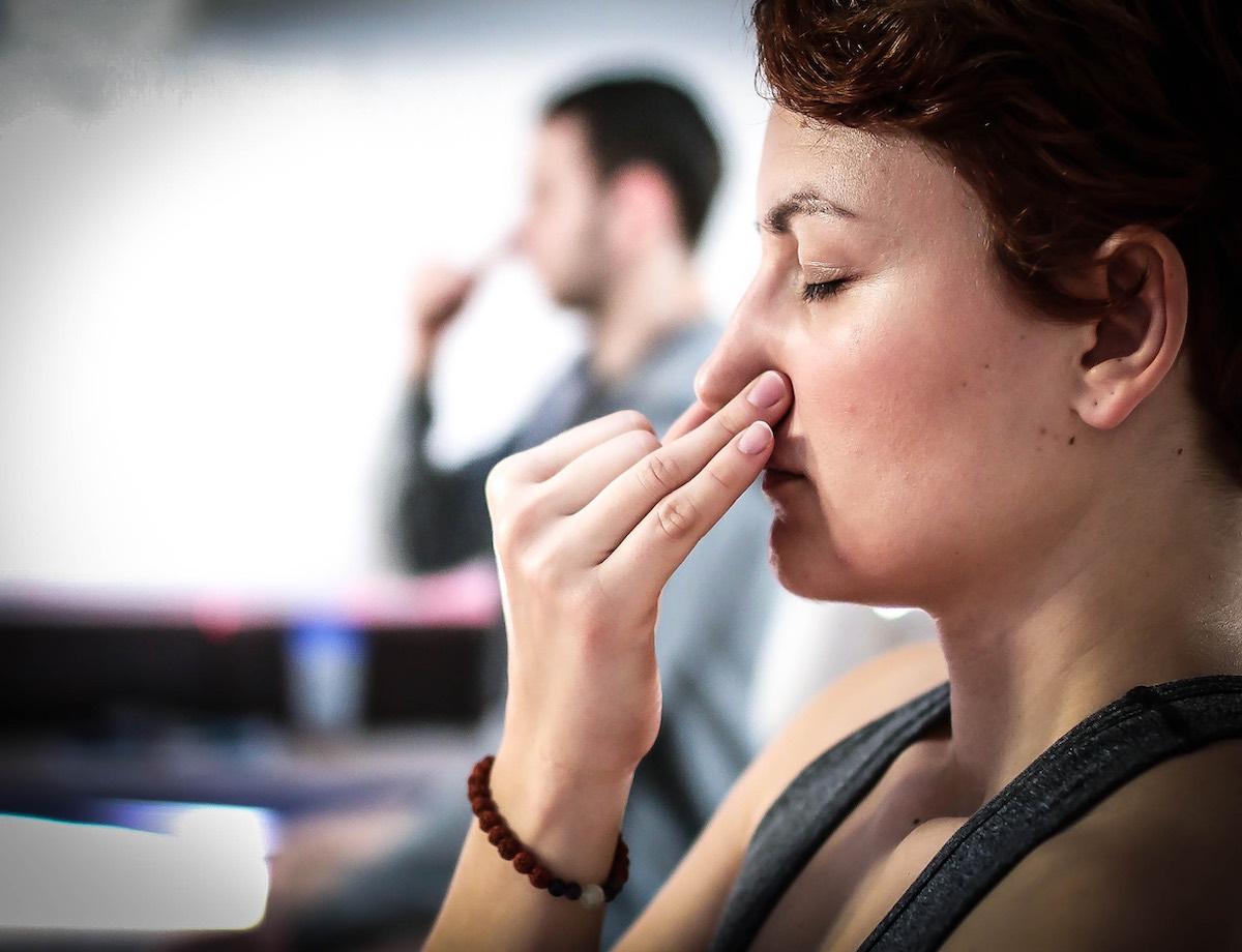 Fokussiert, energetisch & entspannt dank regelmäßiger Atmungspraxis (+Deine ersten Schritte im Video)